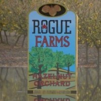 rogue farms hopyard drenched