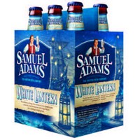 A closer look at Samuel Adams' new beers in January and February ...