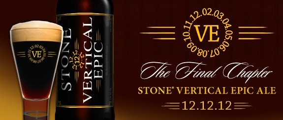 stone 12.12.12 vertical epic ale crop