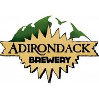 Adirondack Brewery logo