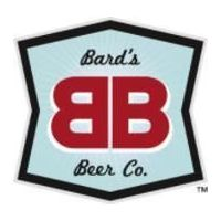 Bard's Tale Beer Co.