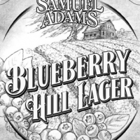 Samuel Adams Blueberry Hill Lager_body