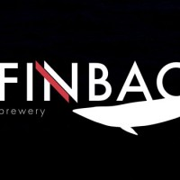 Finback Brewery logo