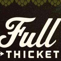 Furthermore Full Thicket Double IPA