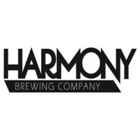 Harmony Brewing Co.