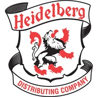 Heidelberg Distributing