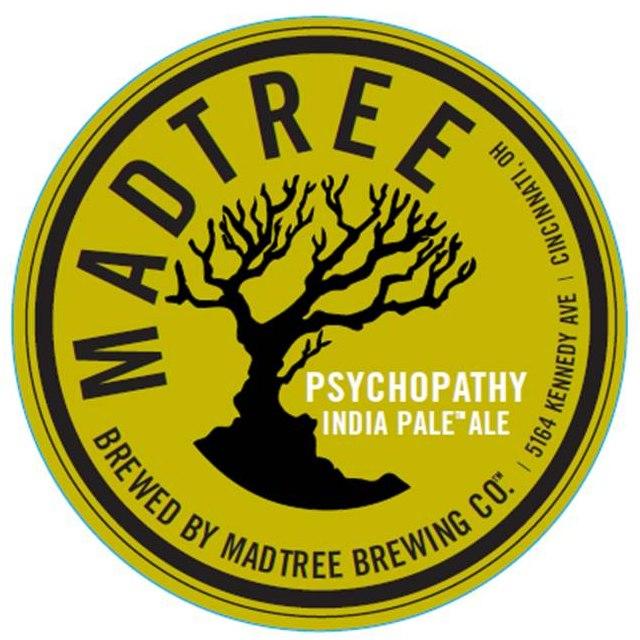 MadTree Psychotherapy IPA