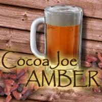 Odell CocoaJoe Amber Ale