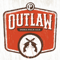 Payette Outlaw IPA