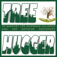 Terrapin Tree Hugger Altbier