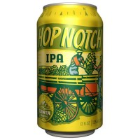 Uinta Hop Notch IPA 12OZ CAN