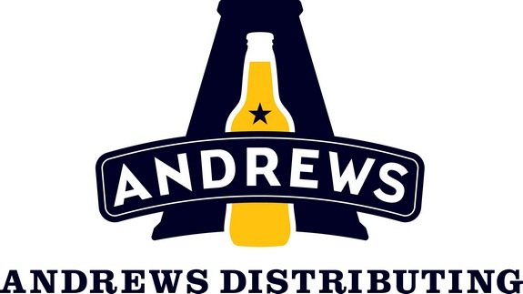 Andrews Distributing hires Boulevard Brewing VP Sales as ... Andrews Distributing