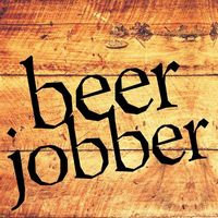 beerjobber logo