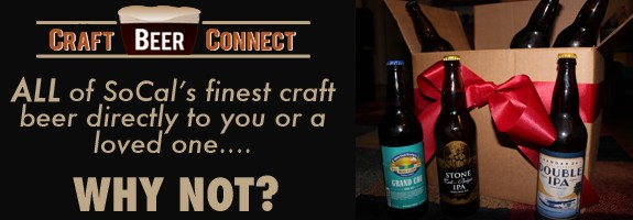 craft beer connect banner beerpulse