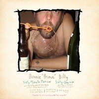 bonnie prince billy dogfish head