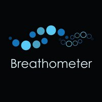 breathometer launch