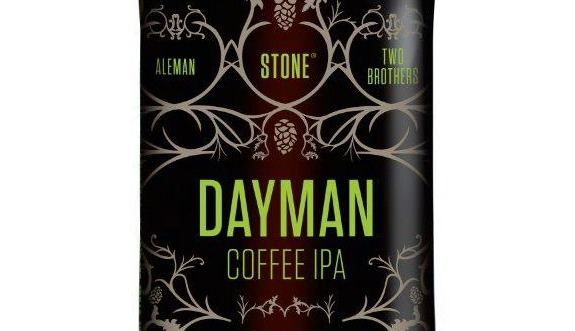 dayman coffee ipa crop