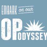 Green Flash Brewing Co. launches Hop Odyssey series