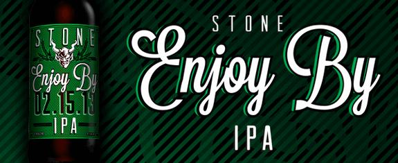 stone 02.15.13 ipa banner