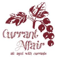 Allagash Currant Affair