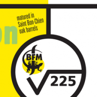 BFM Square Root 225 Saison