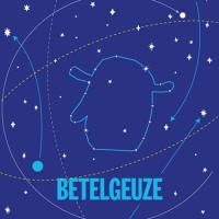 Betelgeuze Oak-Aged Dry Hopped Sour Ale