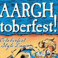 Heavy Seas AARGHtoberfest! Lager