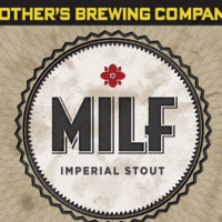 Mother's MILF Imperial Stout