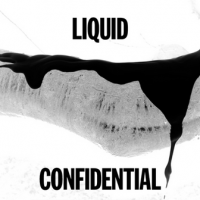 To Øl Liquid Confidential Imperial Stout