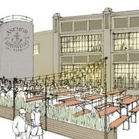 anchor brewing facility 200