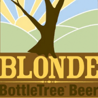 BottleTree Blonde