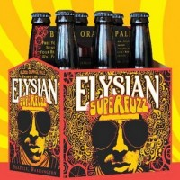 elysian superfuzz 6pack
