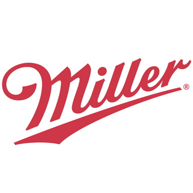Miller Brewing Co. | BeerPulse