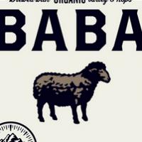 Uinta Baba Black Lager