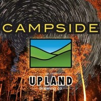 Upland Campside Summer Session Ale