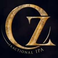 DuClaw Oz Fractional IPA label