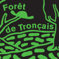 Mikkeller Forêt Tronçais Medium Toasted French Oak Aged Barley Wine