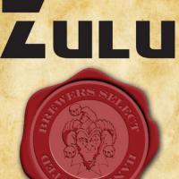 Weyerbacher Zulu Ale