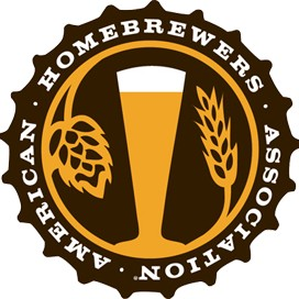 American Homebrewers Association (AHA) reports homebrew retail sales are up 26%