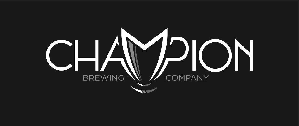 Champion Brewing Co Adding 30 Barrel Brewhouse Brewing