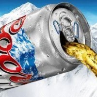 coors light worlds most refreshing can