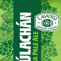 Lavery Dúlachán IPA