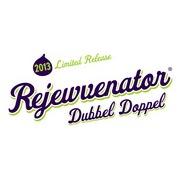 He'Brew Rejewvenator '13 Dubbel Doppel