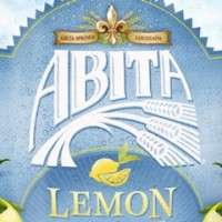 Abita Lemon Wheat Ale