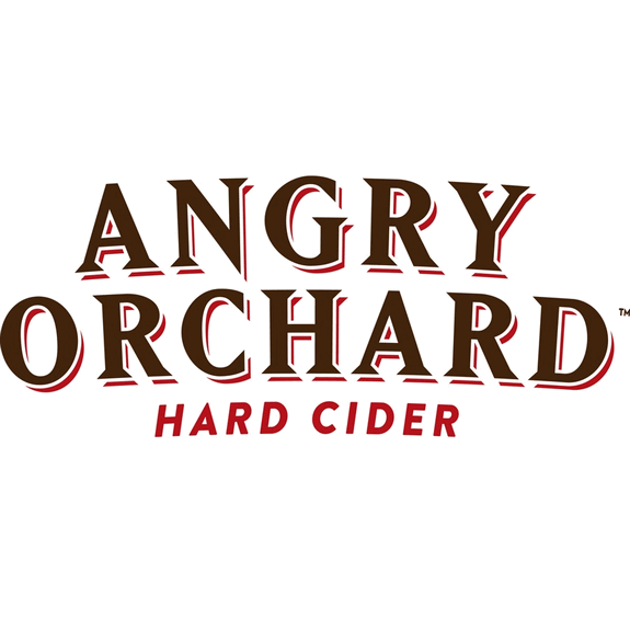 Angry Orchard Twisted Tea Pace Boston Beer To 18 Shipment Growth