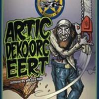 Dark Horse Artic Dekoorc Eert IPA