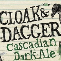 cloak-and-dagger-cascadian-dark-ale-200