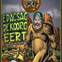 Dark Horse Edacsac Dekoorc Eert IPA