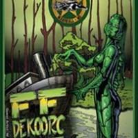 Dark Horse FF Dekoorc Eert IPA