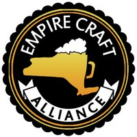 empire craft alliance logo